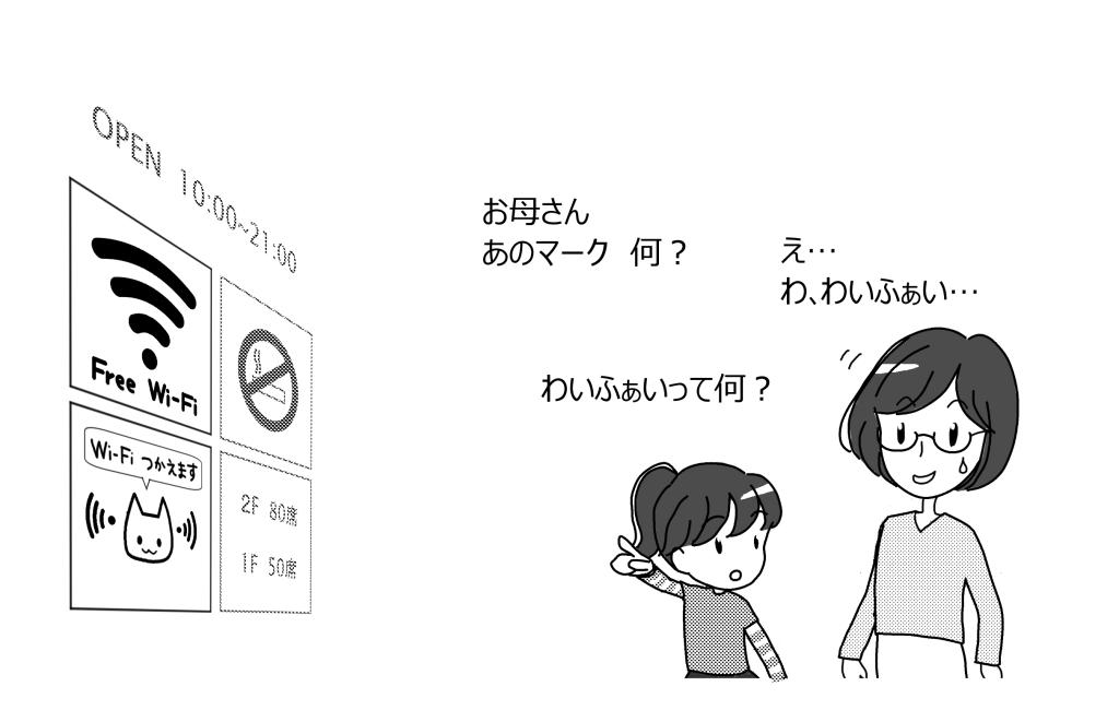 20140415_Wi-Fi